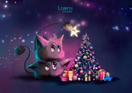Decembre2